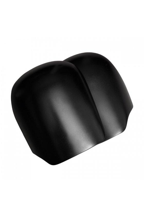 TSG - Recaps Kneepad Longboard Black
