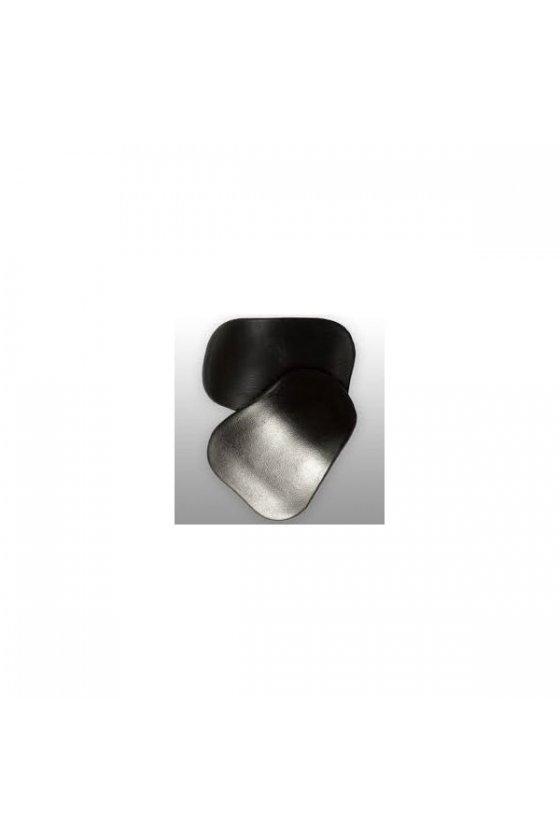 TSG - Resplint Megaramp Glove Black Uni