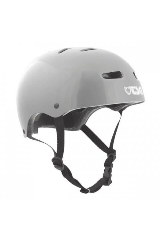 TSG - Skate/Bmx Injected grey - opaco, peso 420gr