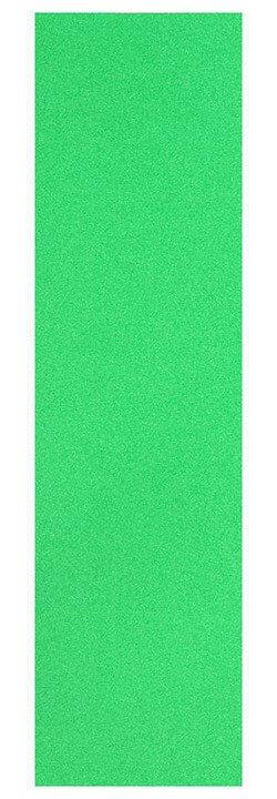 "Jessup - Neon Green 9.0"""