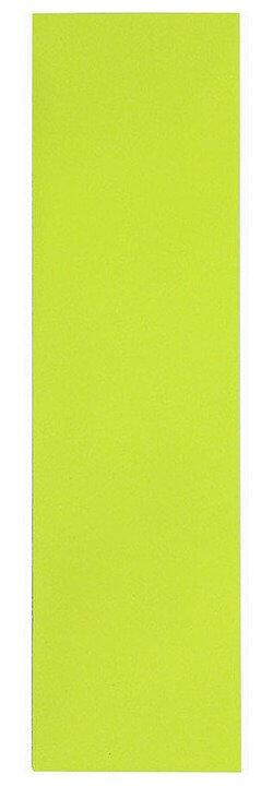 """Jessup - Neon Yellow 9.0"""""""