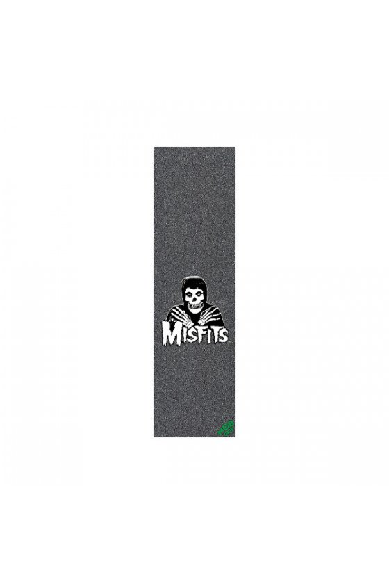 Mob - Misfits Med Graphic 9in x 33in 2