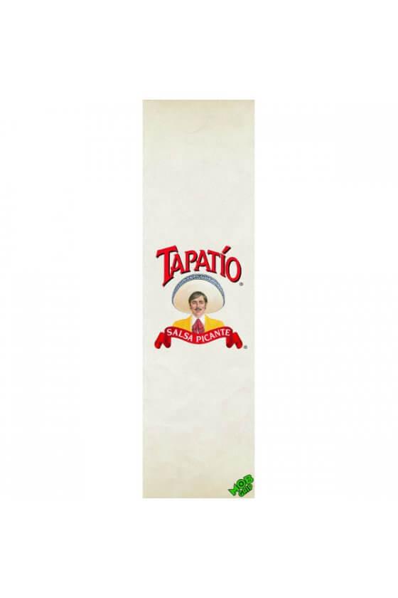 Mob - Tapatio Charro Man 9in x 33in