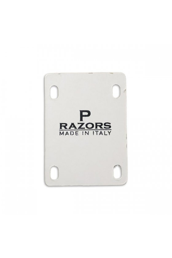 P-Razors - Pad