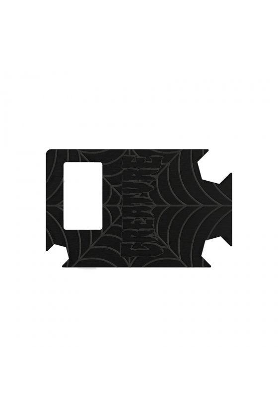 Creature - Web Tool Creature