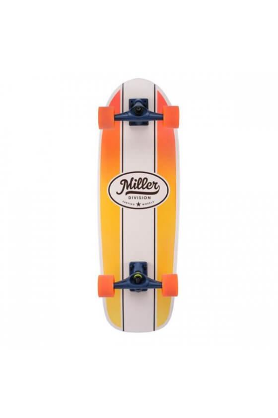 """Miller - Surfskate 31.5"""" Classic"""