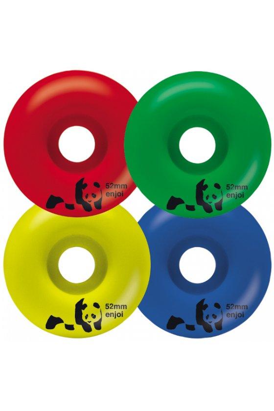 Enjoi - Spectrum Multi 52mm