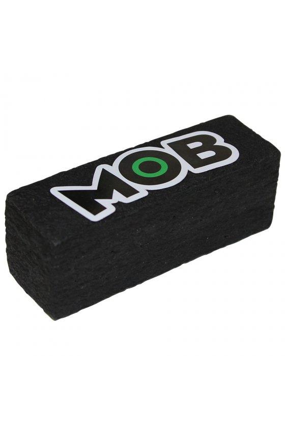 Mob - Grip Cleaner