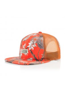 Official - Real Tropical Collection Hunter Real Tropical
