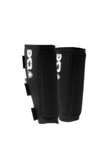 TSG - Shinguard Bmx Tail Whip black