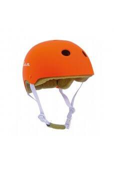 Miller - Pro Helmet II Orange