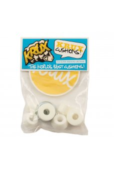 Krux - Worlds Best Cushions Pack 92A