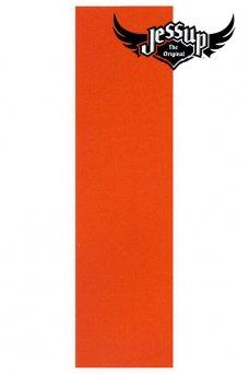 "Jessup - Agent Orange 9.0"""