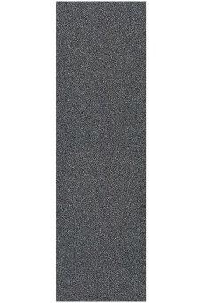 Mob - Mob Grip Tape 11in x 33in Black Mob