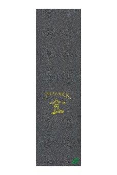 Mob - Griptape Grafica Thrasher Gonz 9in x 33in