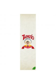 Mob - Tapatio Charro Man 9in x 33in