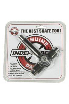 Independent - Skate Tool Black