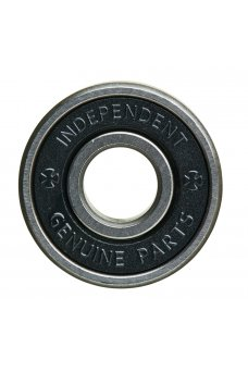 Independent - Genuine Parts Bearing GP-B Black