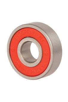 Independent - Genuine Parts Bearing 5s