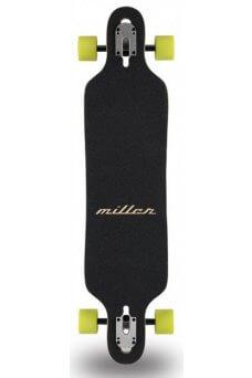 Miller - Cytrus 38