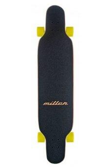 Miller - Malibu 41