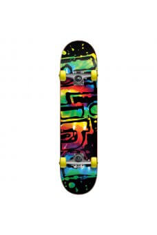 Blind - Trip FP Micro Soft Top Tie Dye 6.5""