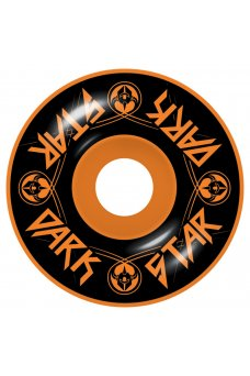 Darkstar - Ranger Fp Mini Orange 7.0