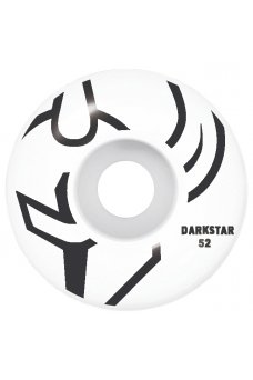 Darkstar - Augmented Reality Premium FP Orange Pink 7.625