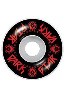 Darkstar - Magic Carpet FP Mid Red 7.375