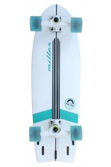 "Miller - Pablo Solar Pro Model 32"" x 10"""
