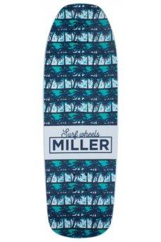 Miller - Tahiti 31.5