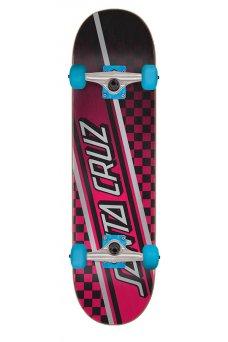 Santa Cruz - Checkstrip Sk8 6.75in x 28.5in