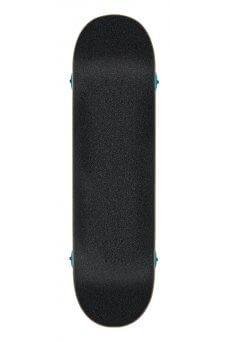Santa Cruz - Screaming Hand Sk8 Completes 7.5in x 30.6in