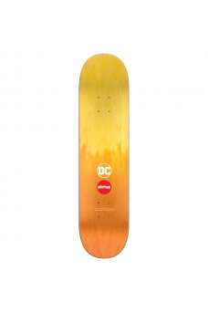 Almost - Dc Cell Daewon Song R7 8.25