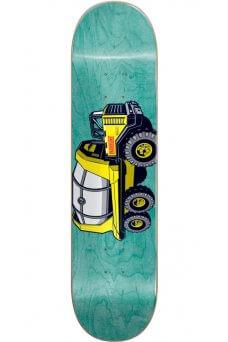 """Blind - Trucks Kevin Romar R7 8.25"""""""