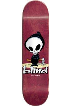 """Blind - Og Reaper Cody McEntire R7 8.0"""""""