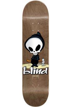 """Blind - Og Reaper Micky Papa R7 7.75"""""""