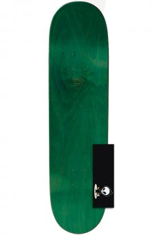 Blind - Reaper Psychedelic Reaper Cody McEntire R7 8.0