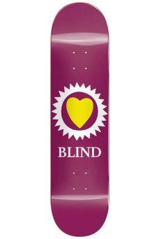 Blind - Team Hearth Merlot 8.0""