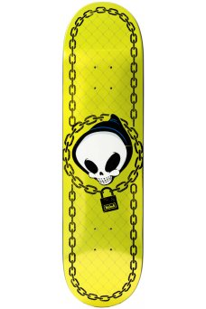 "Blind - Chain Reaper Chain R7 Jordan Maxham 8.25"""