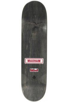 Blind - Chain Reaper Chain R7 Jordan Maxham 8.25