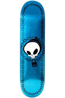 "Blind - Chain Reaper Chain R7 Cody McEntire 8.0"""