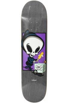 """Blind - Reaper Box Tj Rogers R7 8.375"""""""