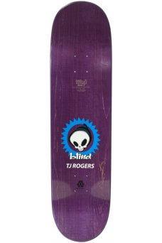 Blind - Reaper Box Tj Rogers R7 8.375