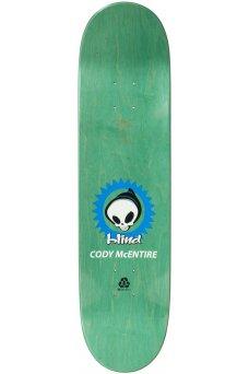 Blind - Old Boney Cody McEntire R7 8.25
