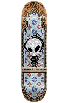 """Blind - Tile Reaper New Pro R7 8.375"""""""