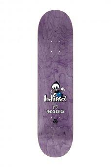 Blind - Reaper Character Tj Rogers R7 8.0