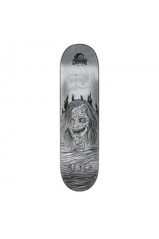Creature - Pro Melted Reyes 8.0in x 31.6in