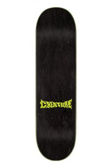 Creature - Pro Lockwood Swamp Lurker 8.375in x 32in Creature