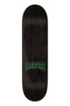 Creature - Pro One Offs Provost Pro Logo 8.47in x 31.76in